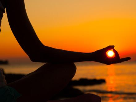 Meditazione e Massaggio Thailandese: come cambia la tua vita