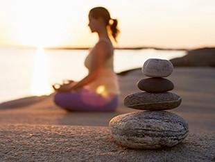 Concentrazione e Massaggio Thailandese