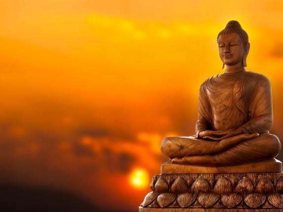 Risveglia l'energia sessuale con il Massaggio Thailandese del piede