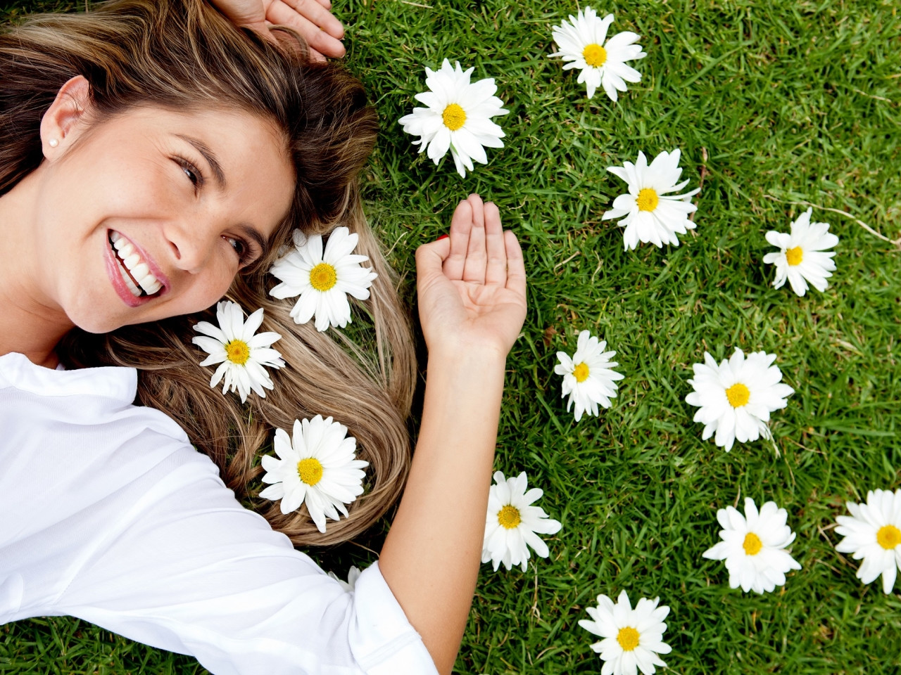 Felicità e Massaggio Thailandese: l'importanza di essere felici